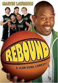 ดูหนัง Rebound ทีเด็ดยอดโค้ชตกกระป๋อง