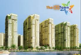 BÁN GẤP căn hộ cao cấp Era Town quận 7 Block B2. Với giá rẻ nhất 900tr/ căn