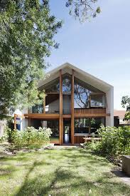 beautiful house picture beautiful houses doll u0027s house architects australia and house