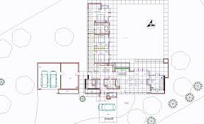 usonian house plans for sale zijiapin