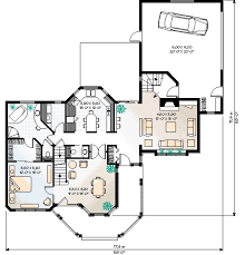 house design plan 2017 luxury home design photo with house design