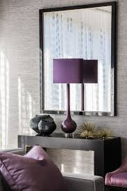 119 best color purple home decor images on pinterest home live