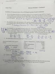 ANSWERS TO REVIEW  IMG      IMG      IMG