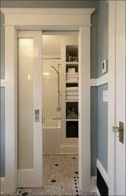Diy Bathroom Ideas by 100 Bathroom Ideas Diy Top 25 Best Pedestal Sink Bathroom