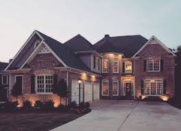 exterior home pinterest exterior house and future house