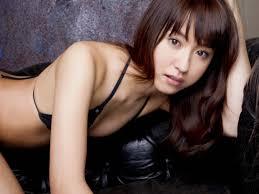 soranet.blogspot.com fake nude|