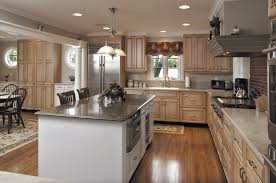pictures of big kitchens christmas ideas best image libraries