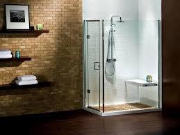 Small Basement Bathroom Designs  Basement Bathroom Designs Ideas - Basement bathroom design ideas