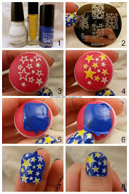 nail art nail art stamping basics sbbb info sensational image