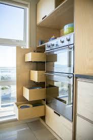 Tampa Kitchen Cabinets Kitchen Furniture Plywood Kitchen Cabinets Online Under Box