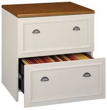Two Drawer Lateral File Cabinet by Amazon Com Lateral File Kitchen U0026 Dining