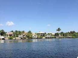 Map Of Jupiter Florida Jupiter Fl Family Vacations Trips U0026 Getaways For Families
