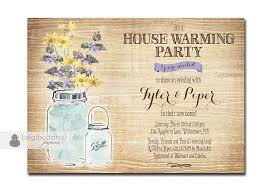 Invite Cards House Warming Ceremony Invitation Cards Templates Free Download