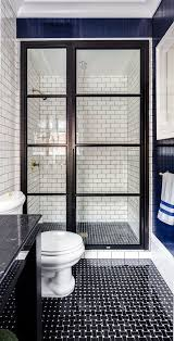 Bathroom Ideas For Men Colors Ideas About Man Cave Bathroom Designs Free Home Designs Photos