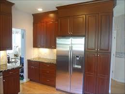 Shelf Kitchen Cabinet Kitchen Extra Kitchen Storage Microwave Pantry Cabinet With