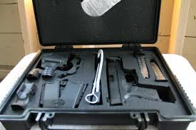 gun review springfield armory xd m 9mm 3 8