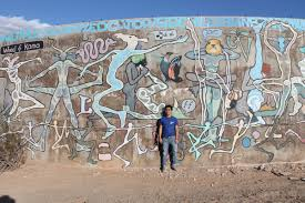 10 must see unusual places in the california desert u2013 one cool
