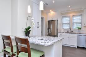 buy ice white shaker bathroom cabinets online