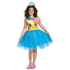 Scary Halloween Costume Girls 127 Kid U0027s Halloween Costume Ideas Images