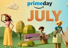 como conseguir las mejores ofertas en amazon el black friday las mejores ofertas del amazon prime day en directo