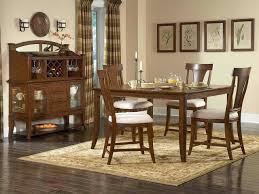 craigslist dining room table awesome design a1houston com