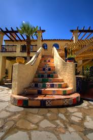 174 best adobe stucco s w homes images on pinterest haciendas