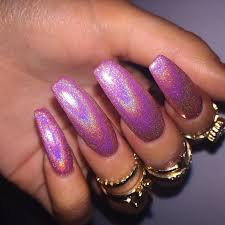 best 25 long square acrylic nails ideas on pinterest long