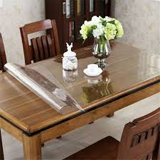 Custom Made Dining Room Furniture Tips Custom Table Protector Pads For Your Dining Table Sets