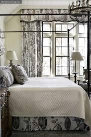 White Bedroom Furniture Design 106 Best Furniture New Bed Design Inspiration Images On Pinterest