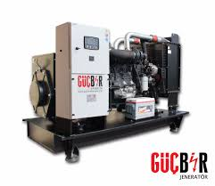 140 kva generator 140 kva generator suppliers and manufacturers