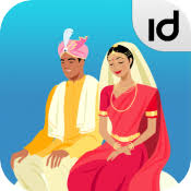 App Shopper  Muslim Match     Halal Islamic Matrimony Tool To Help     Muslim Match     Halal Islamic Matrimony Tool To Help You Find Love With a Marriage Partner