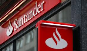 Santander Business Debit Card Santander Bank Fined 10 Million For Illegal Overdraft Fees Money