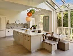 Crosley Furniture Kitchen Island Kitchen Kitchen Island Cart With Seating With Marvellous Kitchen