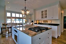 design a kitchen on your own budget home improvement ware