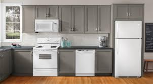 kitchen design ideas kitchen design ideas with white cabinets