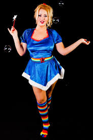 68 best halloween plus size costumes images on pinterest