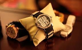 ساعات شيك للصبايا §§§§§§§§§§§§§§§§ images?q=tbn:ANd9GcR