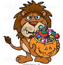 halloween clipart pumpkin halloween lion clipart u2013 halloween wizard