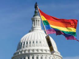 Gay activists still unhappy with Obama - Josh Gerstein - POLITICO.