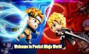 Pocket Ninja เปิดรับสมัครไอดีทดสอบในช่วง Close Beta วัน