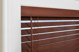 levolor classic 2 in wood blinds americanblinds com