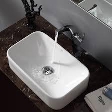 bathroom sink double bathroom sink double sink bathroom vanity