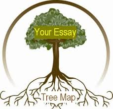 essay body paragraph online writing service essay body paragraph body essay  example