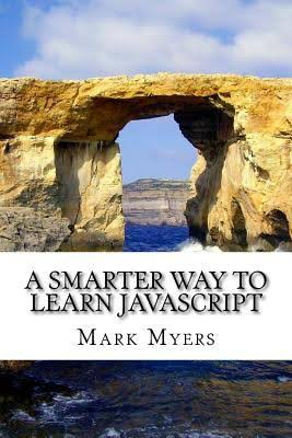 Image result for A Smarter Way to Learn JavaScript