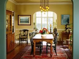 dining room lighting fixtures ideas three dimensions lab