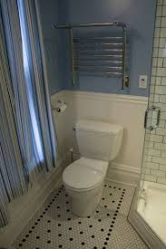 Wainscoting Ideas Bathroom by 22 Best Bead Board Wainscoting Ideas Images On Pinterest