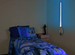 Star Wars Room Decor Australia by Amazon Com Uncle Milton Star Wars Science Multicolor