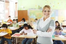 Impress your teachers with readymade dissertation solutions     UK