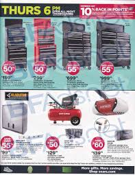 2014 home depot black friday ad pdf sears black friday 2014 ad coupon wizards