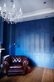 images about blue home interior on pinterest interiors living victorian chic house with a modern twist decoholic contemporary interior design house plan sites
